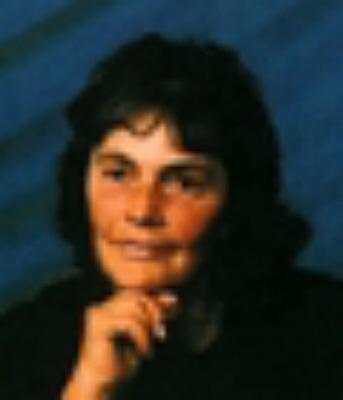 Photo of Alberta Pevler