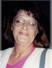 Photo of Linda Bray