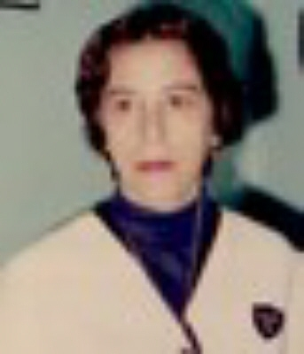 Photo of Socorro Flores