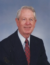 Photo of Harold Armstrong