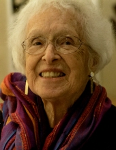 Photo of Lois Atwood