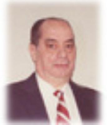 Photo of Agostinho DeGouveia