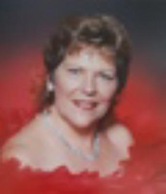 Photo of Diane Allard