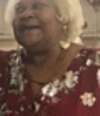 Photo of Ms. Gwendolyn  DeBerry