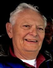 Photo of Robert Mihalovich