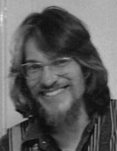 Photo of Walter Greist