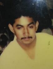 Photo of Jesus Perez Bibiano