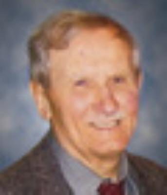 Photo of Jim Laniuk
