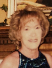 Photo of Roberta Hydock
