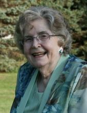 Photo of Johanna Ehlers