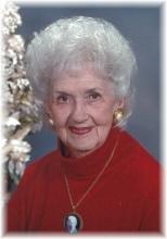 Photo of Edna Pouttu