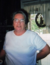 Louise Hobbs Obituary Visitation Funeral Information