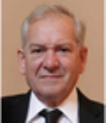 Photo of Salvatore Sacco