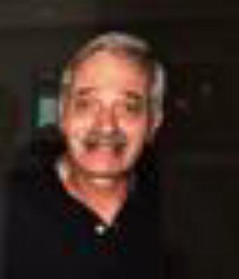 Photo of Alfredo Oppedisano