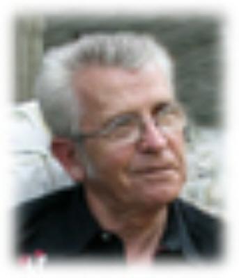 Photo of Warren Harry Dutcher