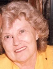 Photo of Virginia Adams