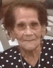 Photo of Francisca  Ramirez