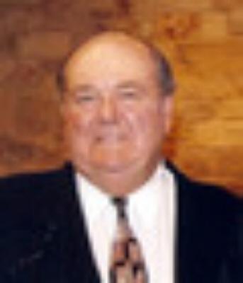 Photo of Bobby Buchanan
