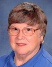 Photo of Linda Memmott