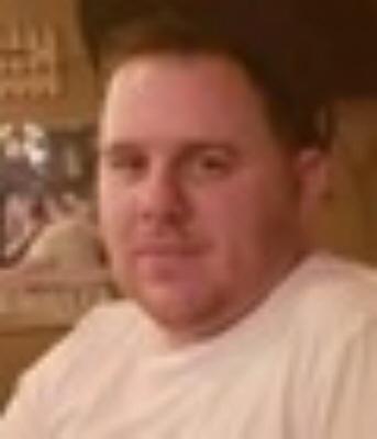 James Close Obituary - Visitation & Funeral Information
