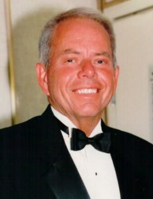 Photo of Ross Mills
