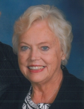 Photo of Carolyn Keizer
