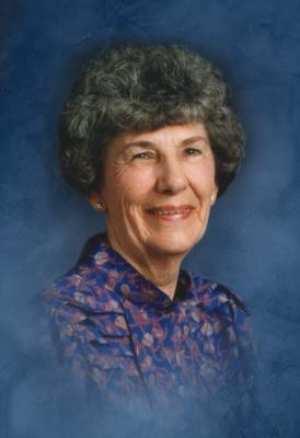 Photo of Bonnie South
