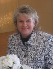 Photo of Gail des Lauriers