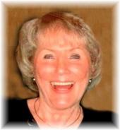 Photo of Helen Finn