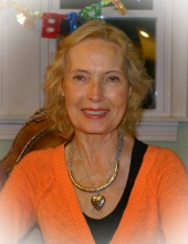 Photo of Susan Wiemann