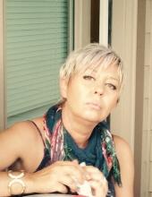 Photo of Mira Sljivo