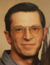 Photo of Carl  Chuman