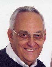 Photo of Donald Kreykes