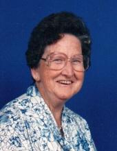 Photo of Helen Linn