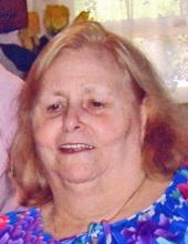 Faye Long Obituary - Visitation & Funeral Information