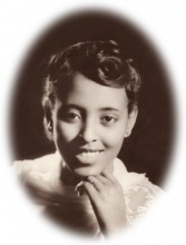 Photo of Mulualem Dejene