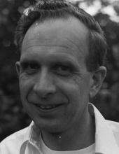 Photo of Telton Rogg