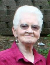 Photo of Joanne Lindley