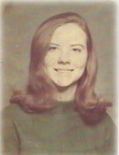 Photo of Donna Webb