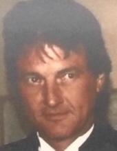 Photo of Terry Lane