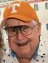 James A Hicks Obituary Visitation Funeral Information