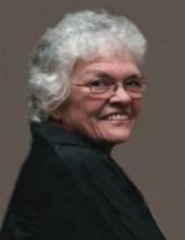 Photo of Sandra Dukas