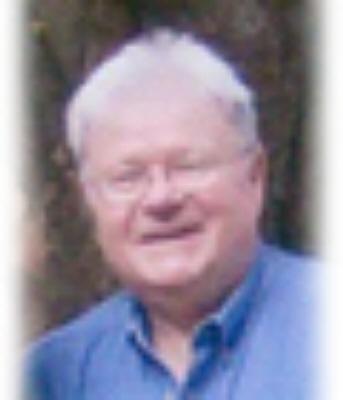 Photo of Dr. Edward Kachuba