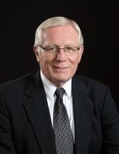 Photo of Larry Willis