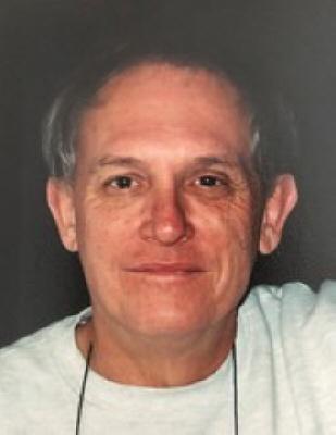 William Shumate Obituary - Visitation & Funeral Information