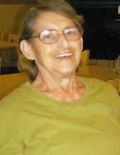 Photo of Sharon Tollefson