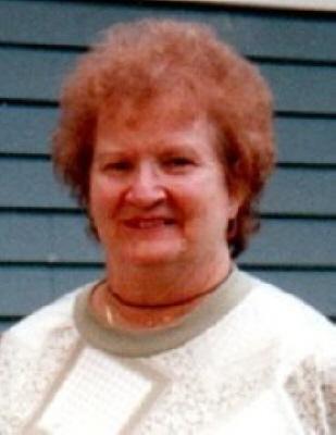 Photo of Dorothy  Sohler