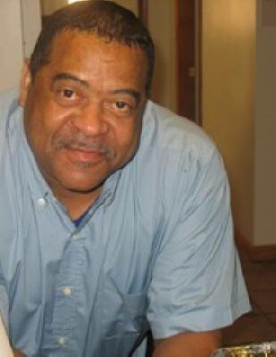 Jacob Settles Obituary - Visitation & Funeral Information