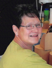 Photo of Phyllis  Stahmer