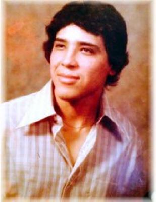 Photo of Danny Martinez